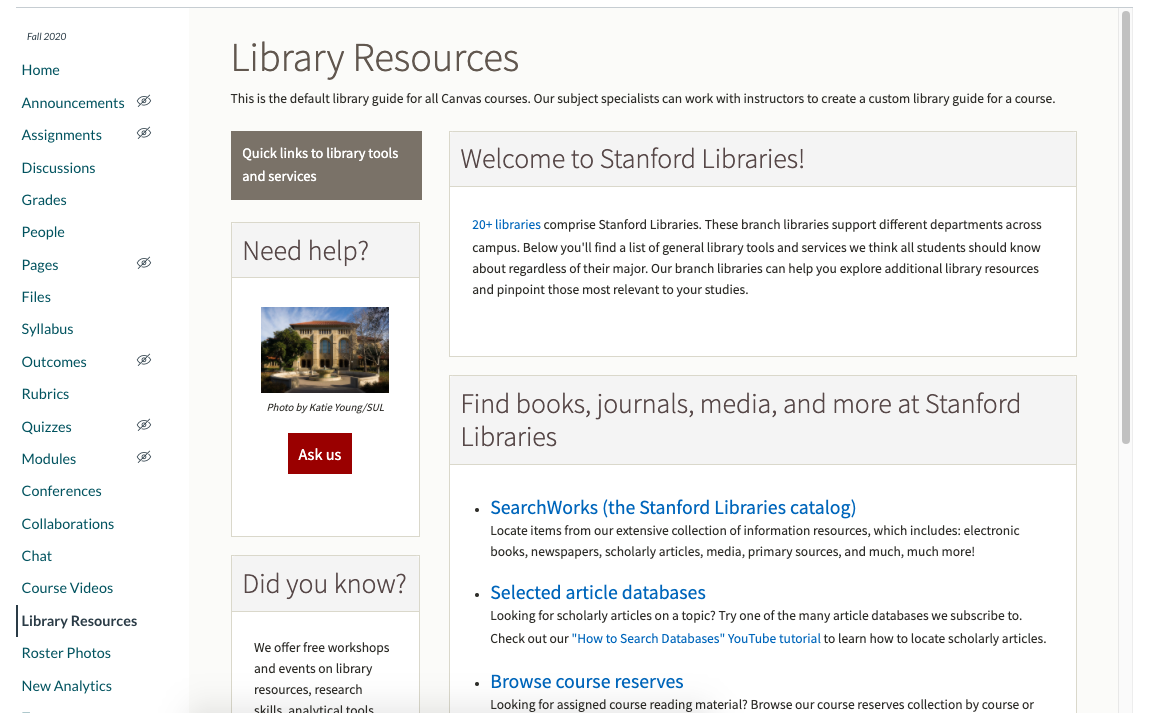 library_resources.png