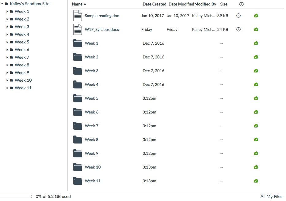 How do I bulk download files? – Stanford University
